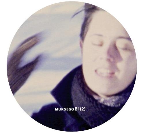 Mursego - Bi(2)