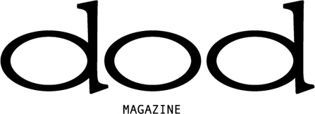 dod Magazine