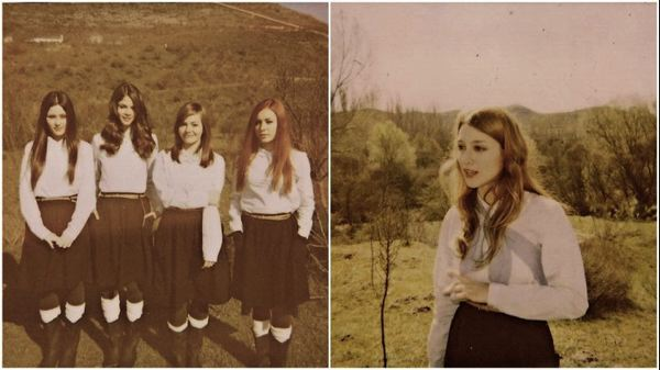 Russian Red - videoclip 'I Hate You but I love You'