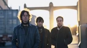 The Jayhawks y Trajano!, entre los nuevos confirmados del Gijón Sound Festival