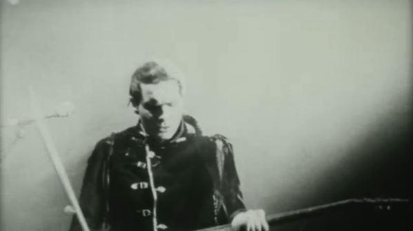 S gur r s argentina valtari septiembre 2011 for Arcade fire miroir noir