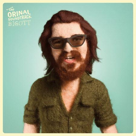 Bigott - The Original Soundtrack