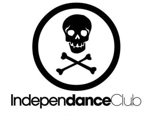 Independance Club
