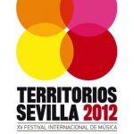 El Festival Alternador 2013 anuncia cartel definitivo
