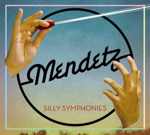 Silly Symphonies – Mendetz