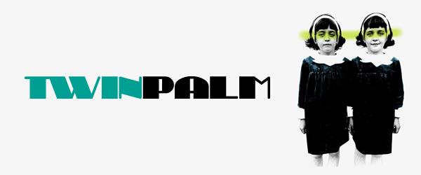 TwinPalm 2012