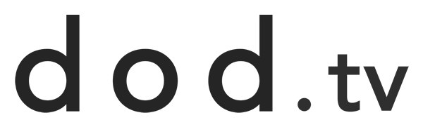 dod .tv - dod Magazine