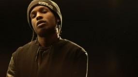 Monegros Desert Festival 2014 confirma a ASAP Rocky y ONYX
