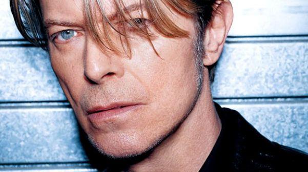 Escucha 4 nuevas canciones de David Bowie