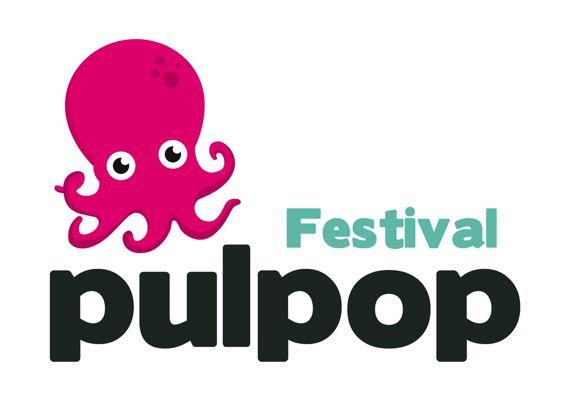 Festival Pulpop 2018