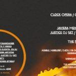 sos 48 2013 cartel 150x150 El Festival Alternador 2013 anuncia cartel definitivo