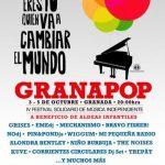 granapop 2013 cartel 150x150 Sónida Festival 2013 anuncia 2 nuevas confirmaciones