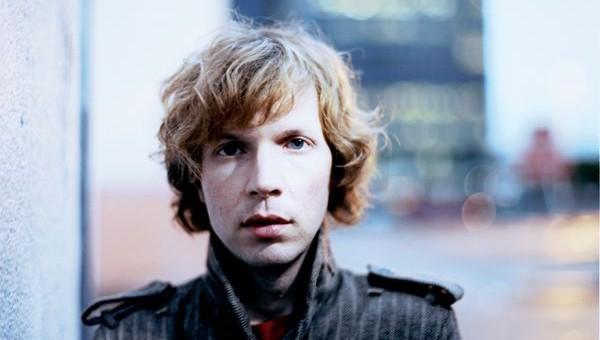 Nueva canción de Beck – Gimme