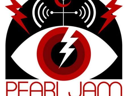 Nuevo videoclip de Pearl Jam – Sirens