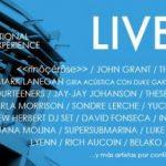 BIME Live 150x150 Horarios Elastic Festival 2013
