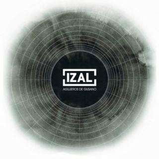 IZAL – Agujeros de Gusano [Crítica]