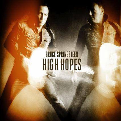 1x1.trans Escucha lo nuevo de Bruce Springsteen   High Ropes