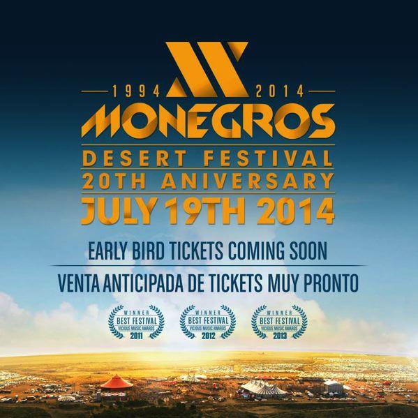 Monegros-2014.jpg (599×599)