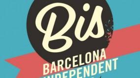 El BIS Festival 2014 de Barcelona se pone en marcha