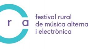Festival'Era 2014 anuncia sus horarios