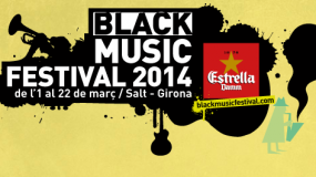 Black Music Festival 2014 confirma a Spin Doctors y John Mayall