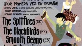 Ebroclub 2014 presenta su programación
