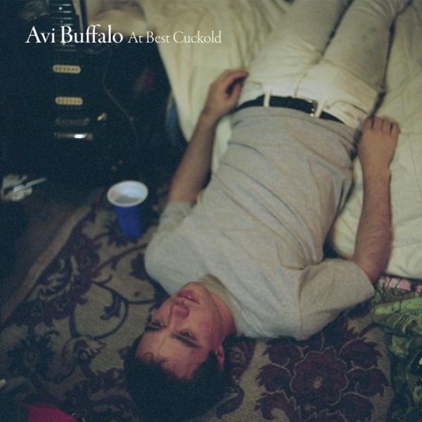 At Best Cuckold - Avi Buffalo