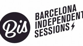 El BIS Festival de Barcelona anuncia sus primeras confirmaciones