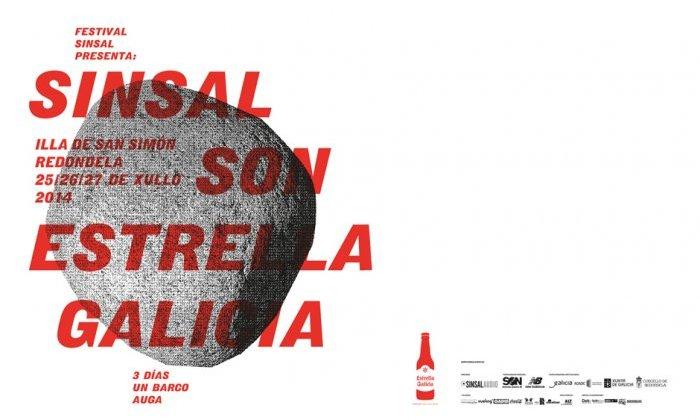 Festival Sinsal 2014