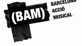BAM 2014 confirma a Klaxons, Mishima y más