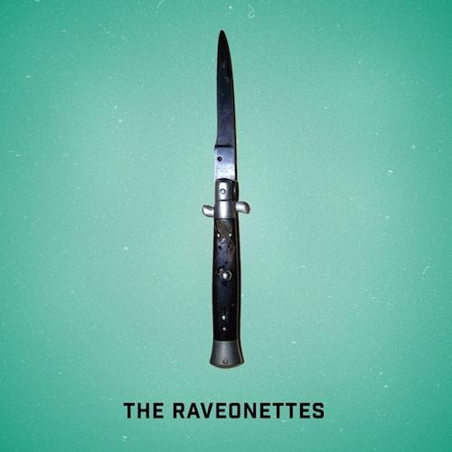 The Raveonettes - Pe'ahi