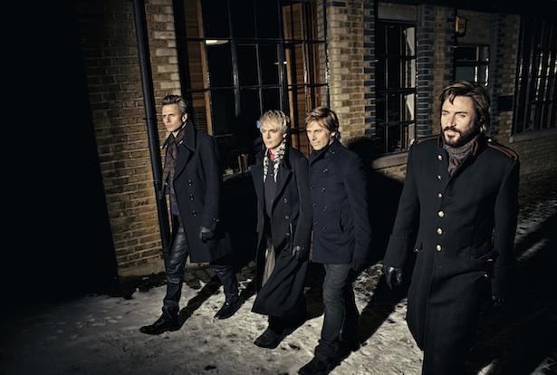 Duran-Duran-2014