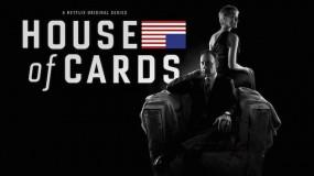 La temporada 3 de House of Cards, ya tiene trailer