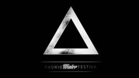 Madrid Winter Festival