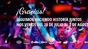 Arenal Sound 2015 anuncia fechas