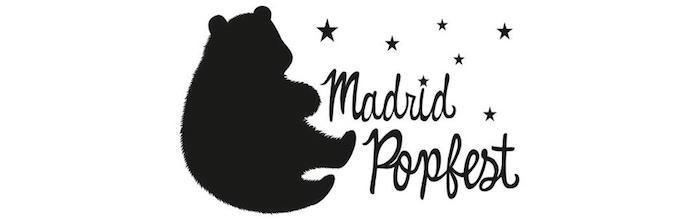 Madrid Popfest 2015