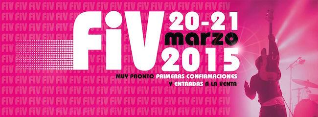 FIV 2015