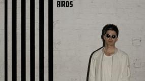 Guerra de patinadoras en el nuevo videoclip de Noel Gallagher