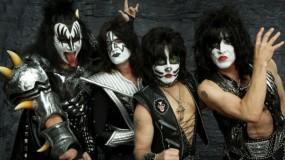 Rock Fest Barcelona 2018 confirma a KISS y Ozzy Osbourne