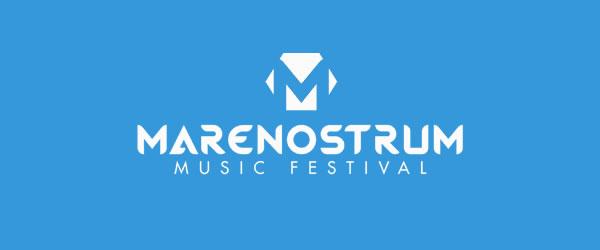Marenostrum Festival 2018