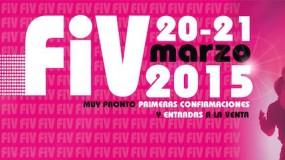 FIV 2016