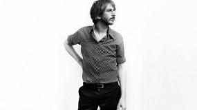 Xoel López anuncia nuevo disco: 'Sueños y Pan'