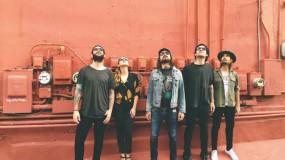 L.A estrena videoclip para 'Secrets Undone'