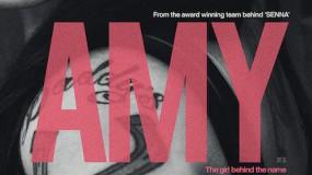 Se revela el trailer para el documental sobre Amy Winehouse