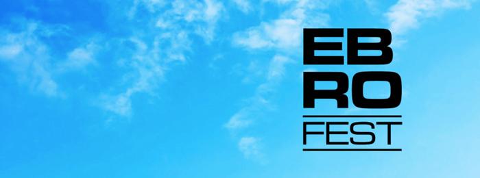 Ebrofest 2018