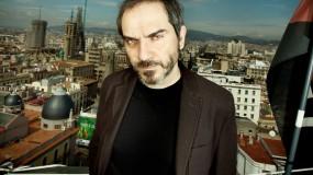 Fernando Alfaro anuncia nuevo disco: 'Saint-Malo'