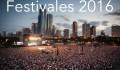 OBA Festival 2017