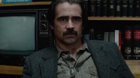 True Detective – Trailer de la segunda temporada