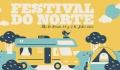 Festival do Norte 2017