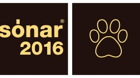 Sónar 2017 anuncia fechas y venta de sus primeros abonos